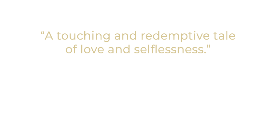 TheTimesLiterarySupplement