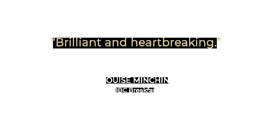 LouiseMinchin