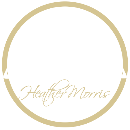 HM Reading Club Light2